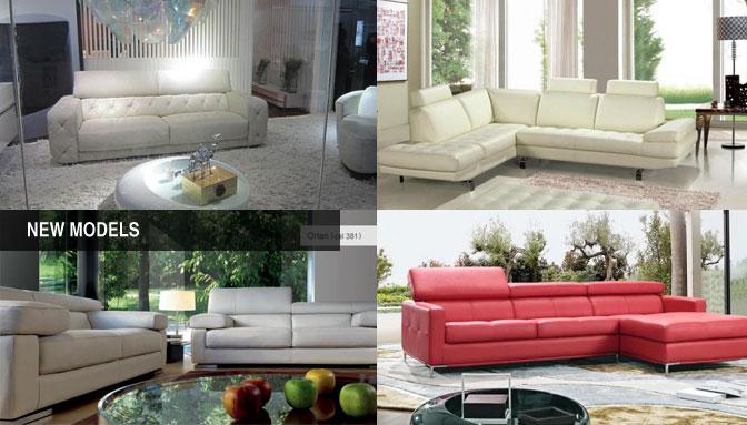 Furniture furniture store in montreal furniture sofa for Sofa en liquidation