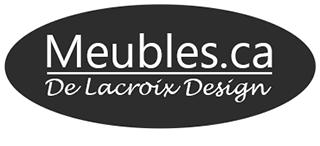 meubles montréal : magasin de meubles à montréal chez meubles.ca - Meuble Design Montreal
