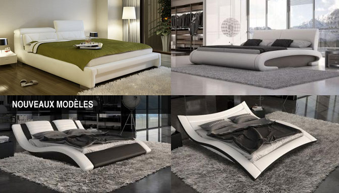 Meubles design italien montreal for Meuble design italien