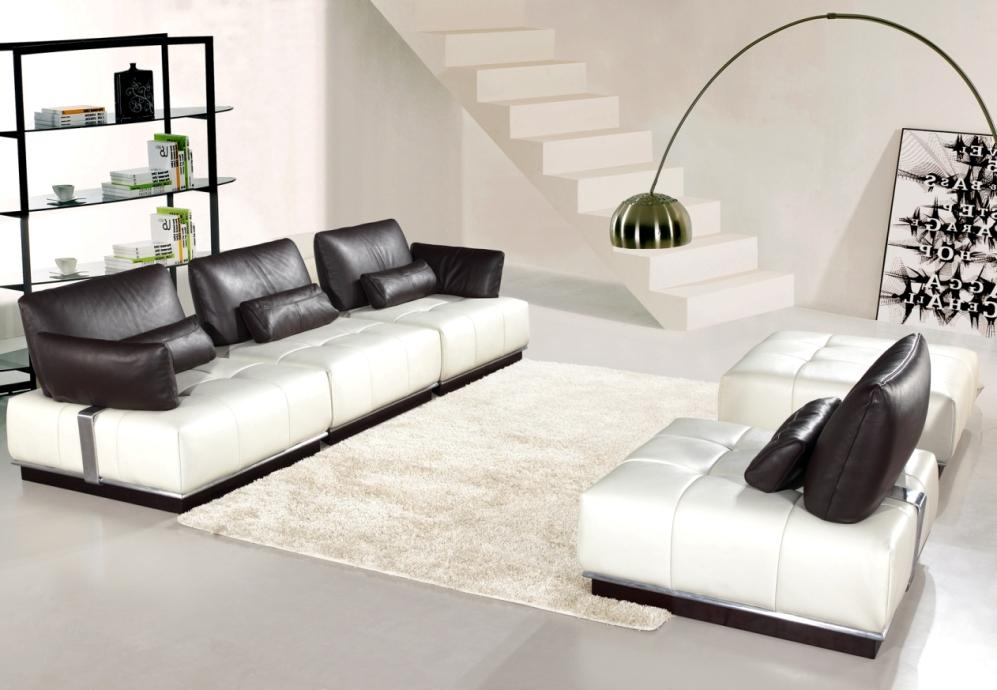 Meubles sofa calia 918 montr al sofa calia 918 meubles for Meuble italien montreal