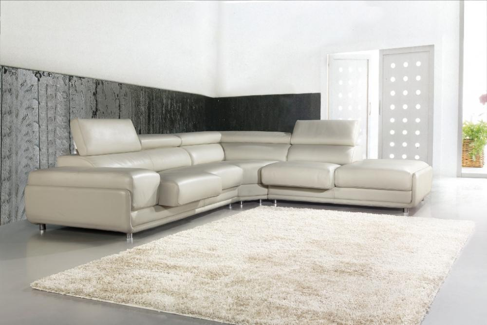 Meubles sofa calia 914 montr al sofa sectionnel sofa for Liquidation de sofa