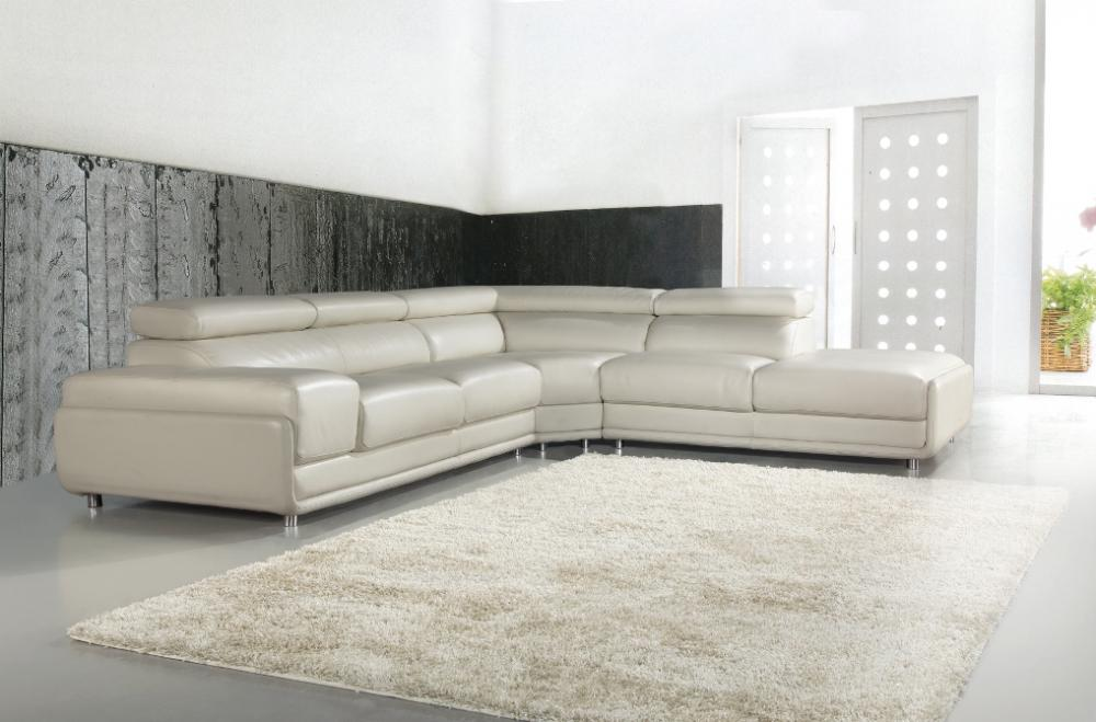 Meubles sofa calia 914 montr al sofa sectionnel sofa for Meuble italien montreal