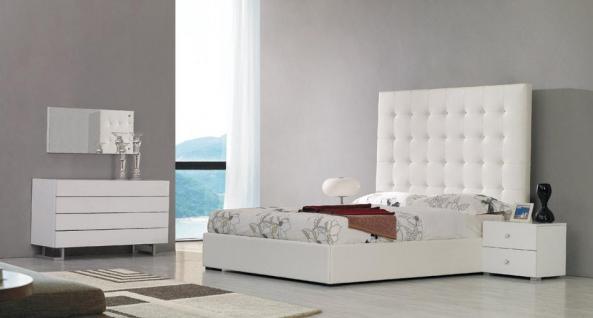 Meubles lit 385 montr al lits lit 385 meubles montr al for Lit design montreal