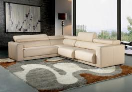SOFA CALIA 376 - en démo