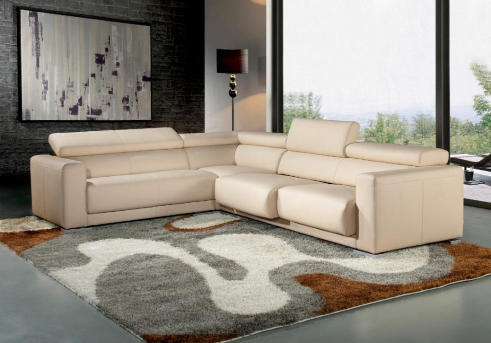 Meubles sofa calia 376 montr al sofa sectionnel sofa for Meuble montreal design