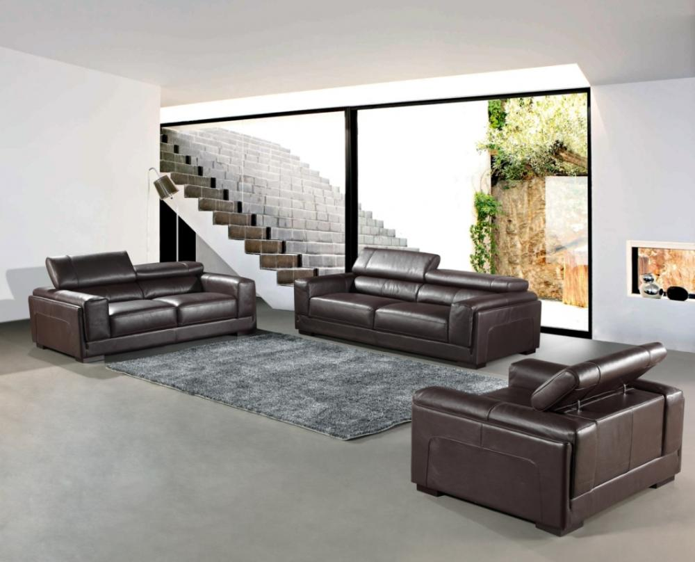 Meubles ensemble calia 915 montr al sofa sets ensemble for Liquidation meuble longueuil