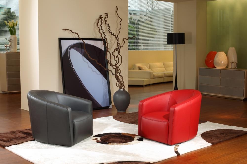 Meubles calia 600 montr al fauteuils calia 600 meubles for Meubles must montreal