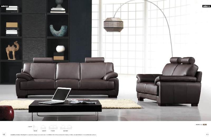 Meubles ensemble calia 620 montr al sofa sets ensemble for Meubles sectionnels montreal