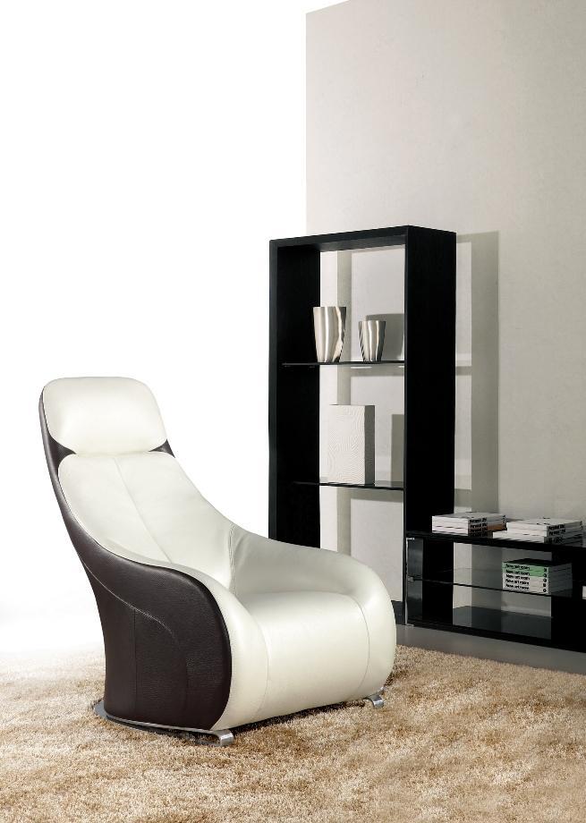 Meubles chaise calia 921 montr al fauteuils chaise for Ou acheter des meubles a montreal