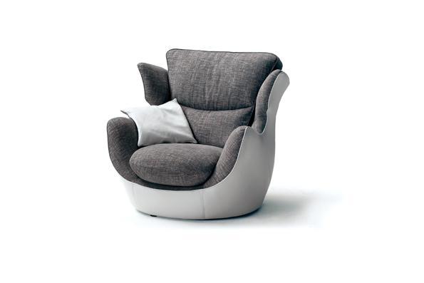 meubles chaise calia 593 en d mo montr al fauteuils. Black Bedroom Furniture Sets. Home Design Ideas