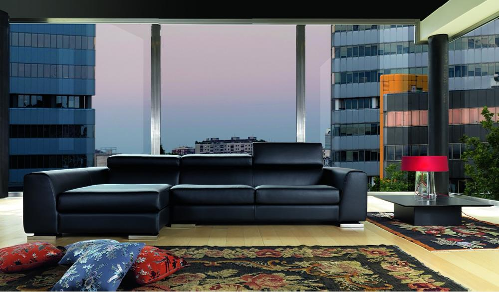 Meubles sofa calia 553 montr al sofa sectionnel sofa for Meuble italien montreal