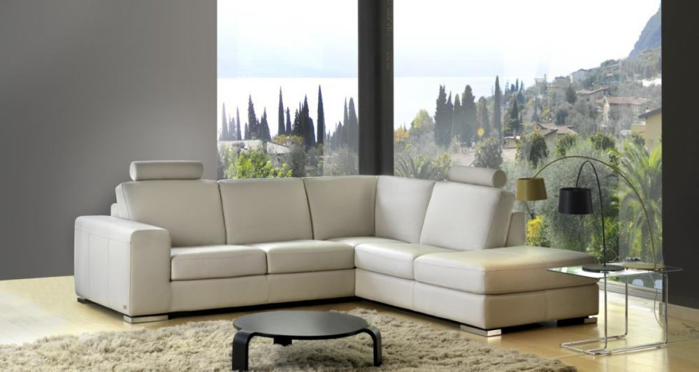 Meubles sofa calia 579 montr al sofa sectionnel sofa for Meuble sofa montreal