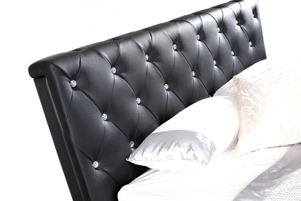 Meubles lit 384 montr al lits lit 384 meubles montr al for Meubles sectionnels montreal