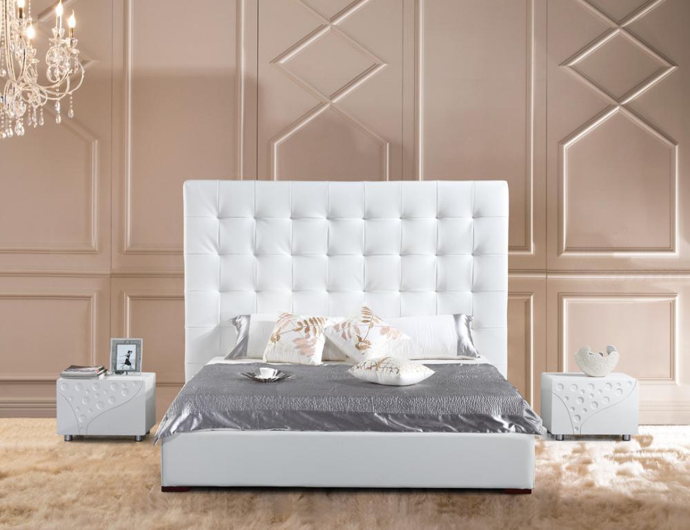 Meubles lit 385 montr al lits lit 385 meubles montr al for Meuble lit montreal