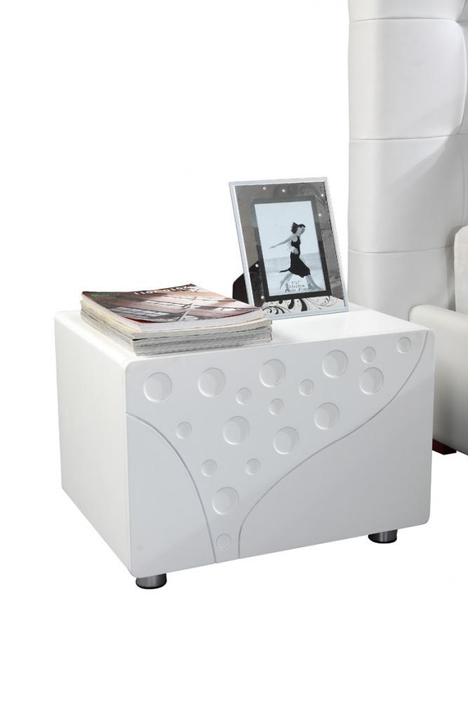 Meubles lit 385 montr al lits lit 385 meubles montr al for Meuble 2 go montreal