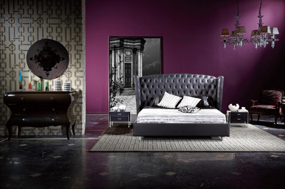 Meubles lit 500 montr al lits lit 500 meubles montr al for Liquidation matelas longueuil