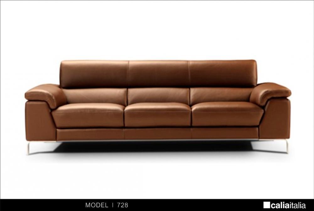 Meubles ensemble calia 728 montr al sofa sets ensemble for Meubles sectionnels montreal