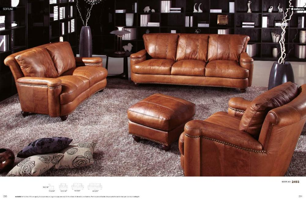 Meubles sofa calia 2493 d mo montr al sofa italien for Meuble sofa montreal