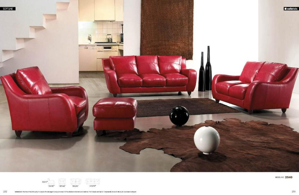 Meubles sofa calia 2540 montr al sofa italien ligne for Meuble sofa montreal