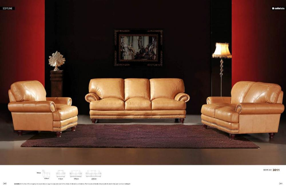 Meubles sofa calia 3011 montr al sofa italien ligne for Meuble italien montreal