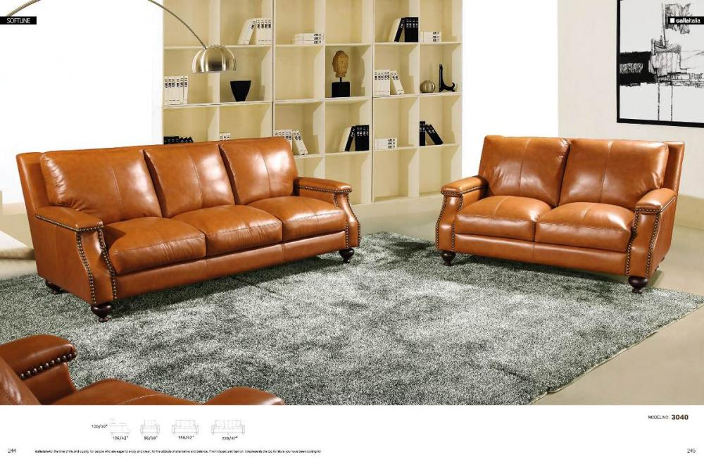 Meubles sofa calia 3040 montr al sofa italien ligne for Meuble italien montreal