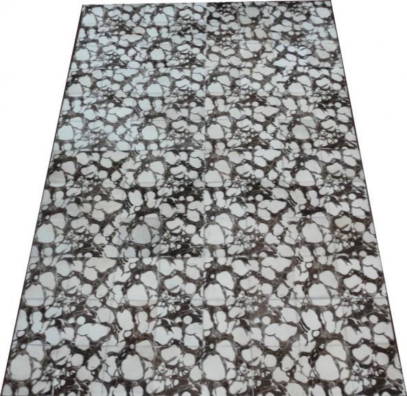 Meubles tapis signature relief montr al tapis for Liquidation matelas longueuil