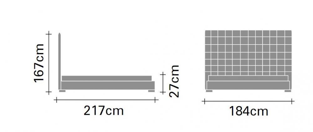Meubles lit 385 montr al lits lit 385 meubles montr al for Meubles sectionnels montreal
