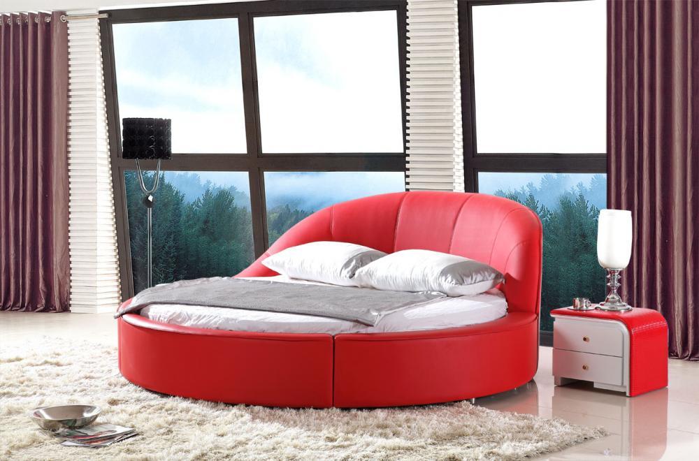 Meubles lit b807 montr al lits lit b807 meubles for Liquidation matelas longueuil