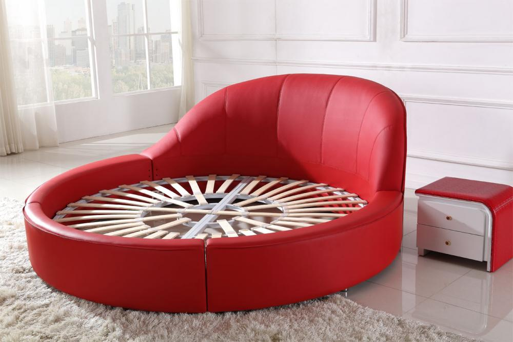 Meubles lit b807 montr al lits lit b807 meubles for Matelas liquidation longueuil