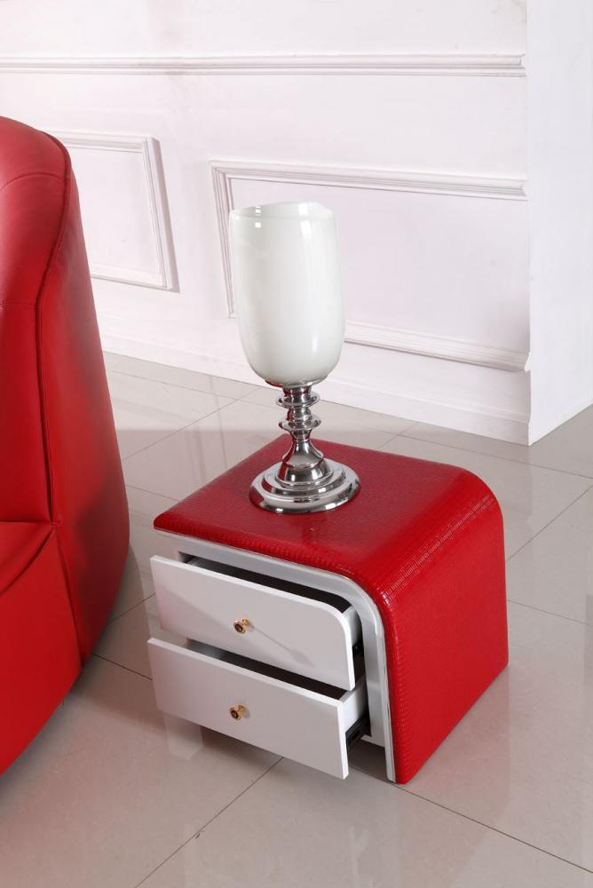 Meubles lit b807 montr al lits lit b807 meubles for Meuble lit montreal