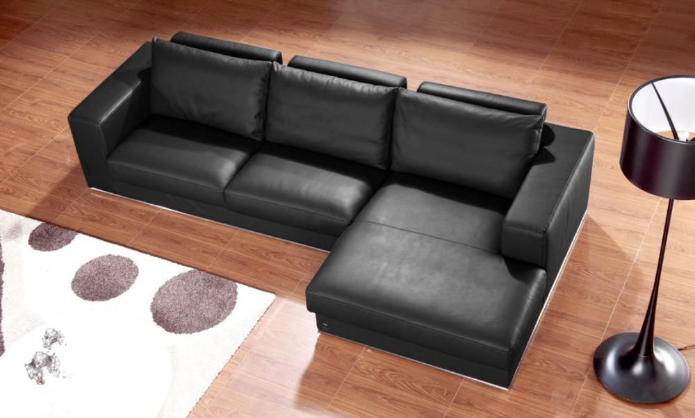 Meubles sofa calia 653ang en d mo montr al sofa sectionnel sofa calia 6 - Sofa lit liquidation ...