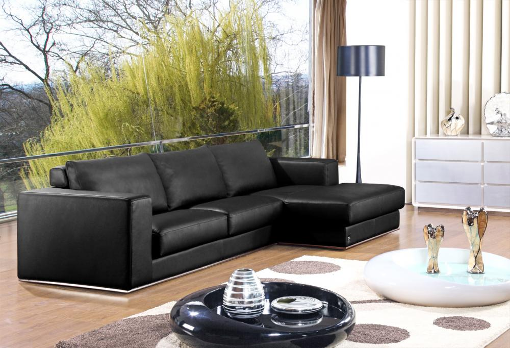 Meubles sofa calia 653ang en d mo montr al sofa for Meuble italien montreal
