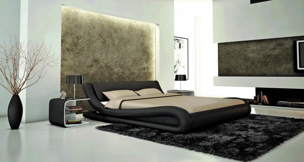 Meubles lit j214 montr al lits lit j214 meubles for Meuble en liquidation montreal