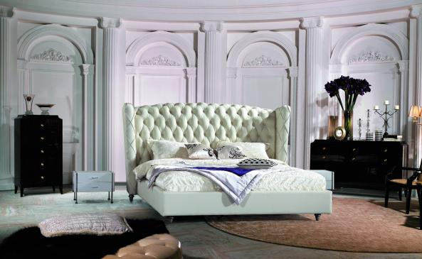 meubles lit 500 montréal , lits : lit 500 meubles montréal chez ... - Meuble Design Montreal
