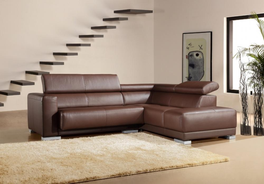 meubles sofa calia 376b en d mo montr al sofa. Black Bedroom Furniture Sets. Home Design Ideas
