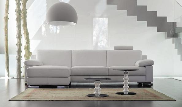 Meubles sofa calia 375ang montr al sofa sectionnel for Meuble sofa montreal