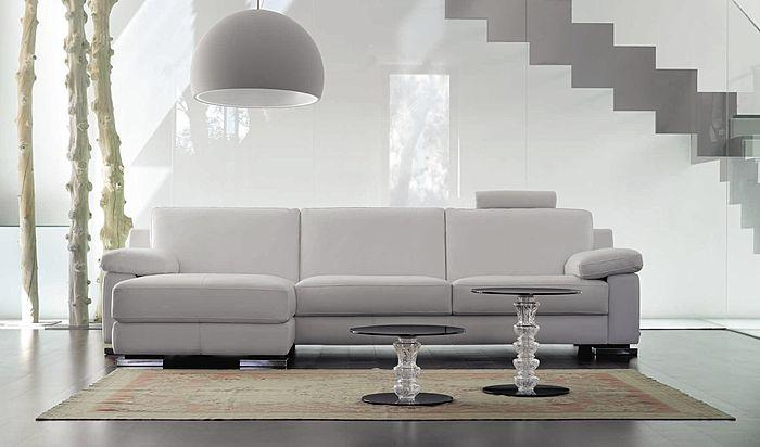 Meubles sofa calia 375ang montr al sofa sectionnel for Buffet meuble montreal