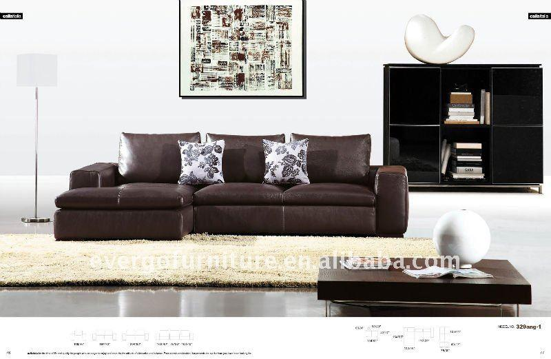 Meubles sofa calia 329ang 1 montr al sofa sectionnel for Meuble sofa montreal