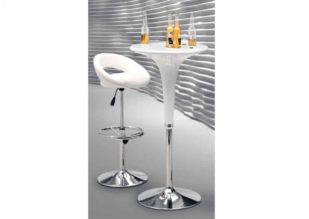 Meubles table mojito montr al table mojito meubles for Meuble haut de gamme montreal