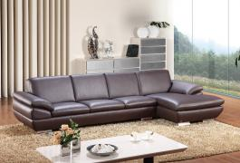SOFA CALIA 269 3 PLACES
