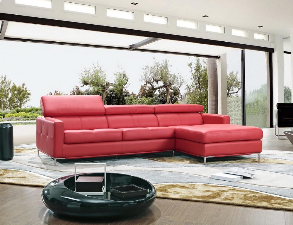 Meubles sofa calia 940 en d mo montr al sofa for Meubles en ligne montreal
