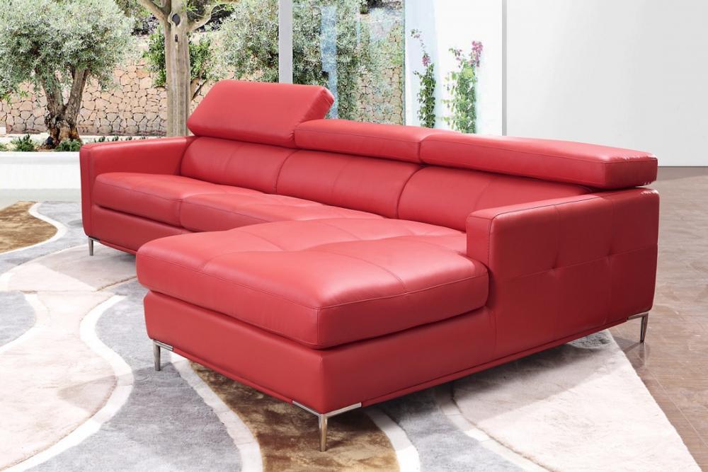 Meubles sofa calia 940 en d mo montr al top 20 sofa for Meubles sectionnels montreal