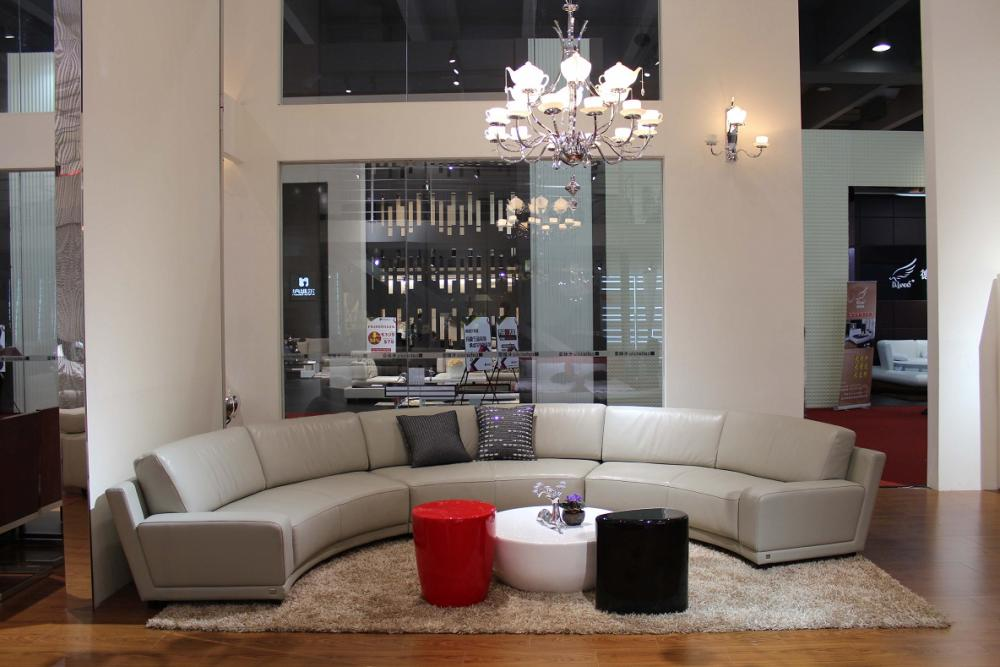 Meubles sofa calia 537 montr al sofa sectionnel sofa for Financement meuble montreal