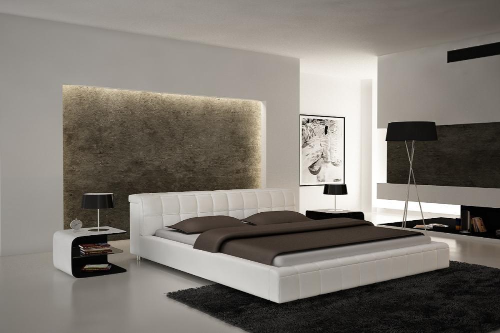 Meubles lit s612 montr al lits lit s612 meubles for Matelas liquidation longueuil