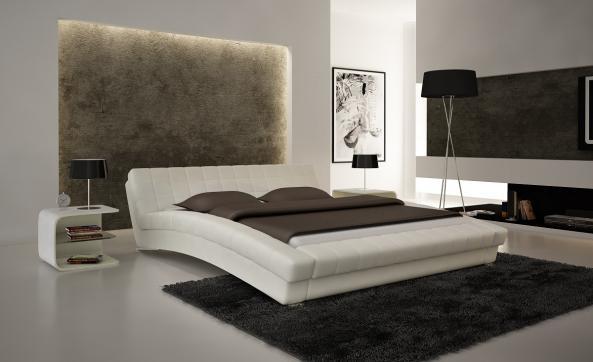 meubles lit s616 montréal , lits : lit s616 meubles montréal chez ... - Meuble Design Montreal