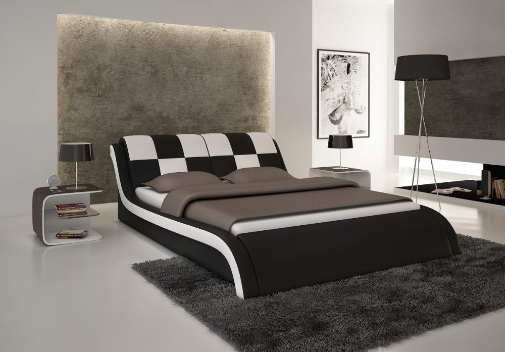 Meubles lit s613 montr al lits lit s613 meubles for Meuble lit montreal
