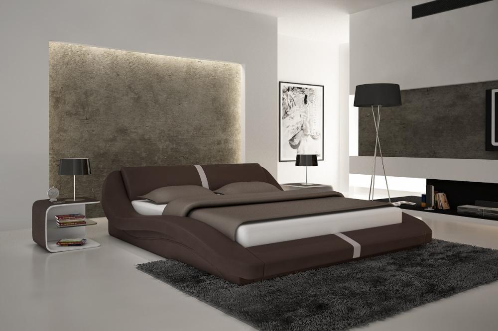 Meubles lit s603 montr al lits lit s603 meubles for Meuble 2 go montreal