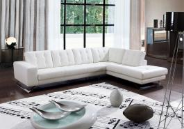 SOFA CALIA 525 - demo