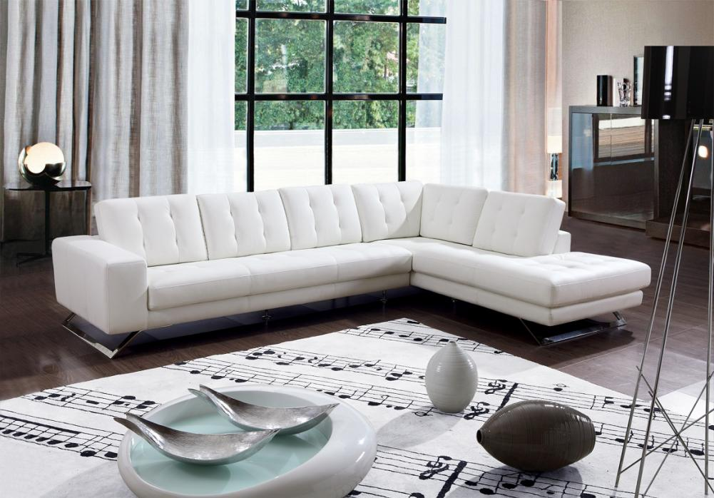 Meubles sofa calia 525 montr al sofa sectionnel sofa for Meuble tendance montreal