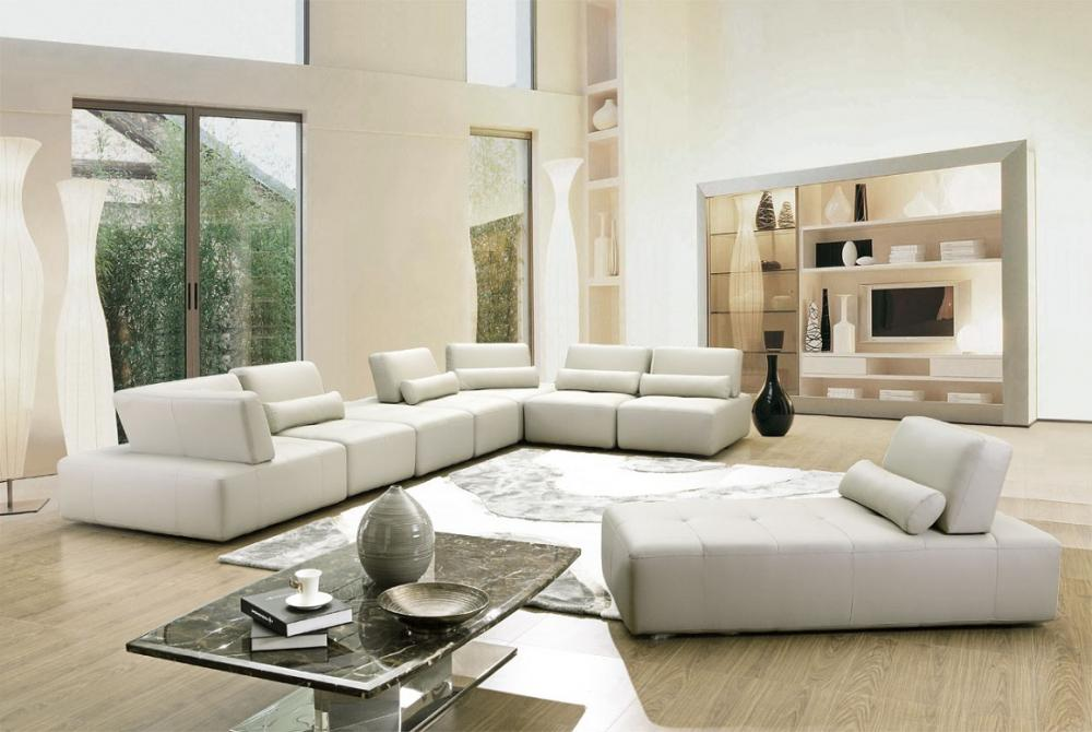 Meubles sofa calia 527 en d mo montr al sofa for Meuble italien montreal